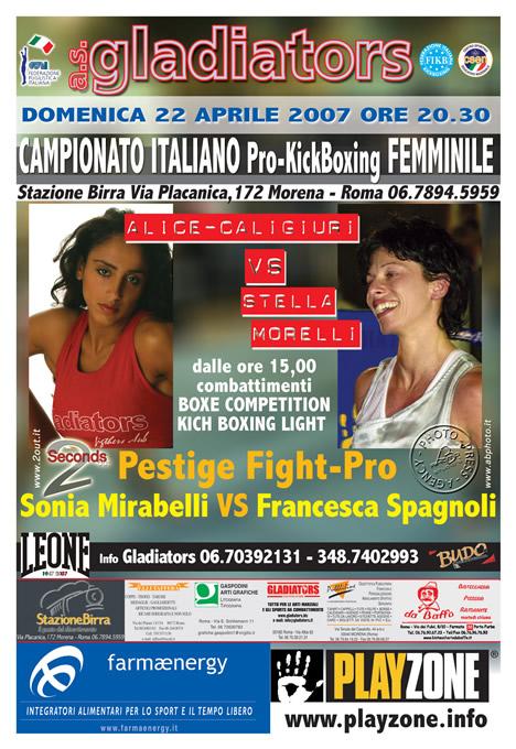 locandina-campionato-kickboxingpro-femminile.jpg