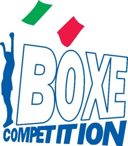 boxe competition copia