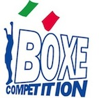 logo-boxe-competitionFB
