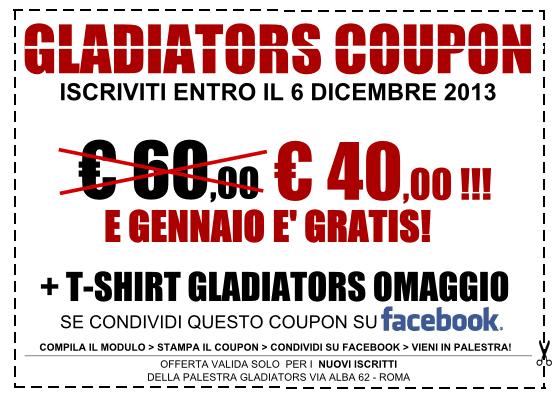 gladiators-coupon-11-2013