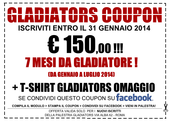 gladiators-coupon-11-2013