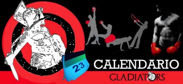 calendario-2015 copia