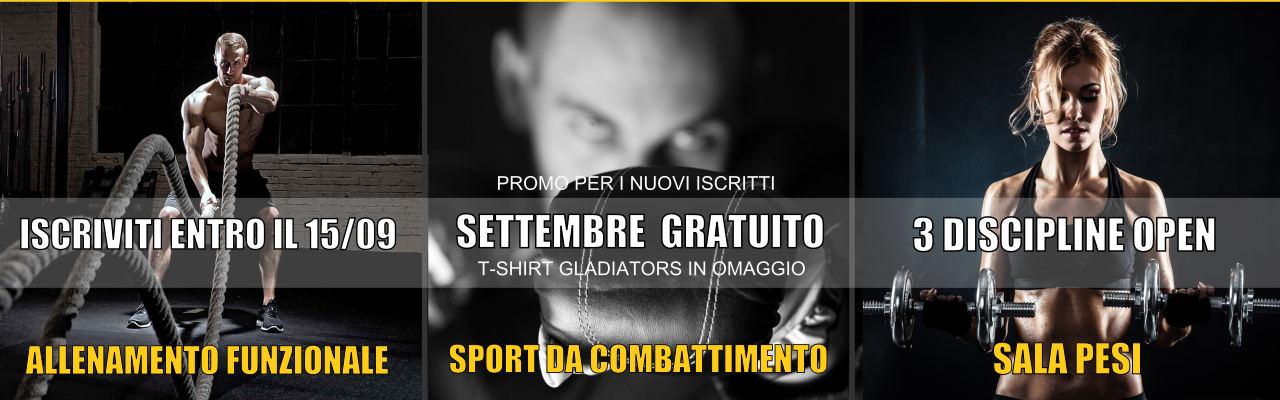 slider-promo-settembre